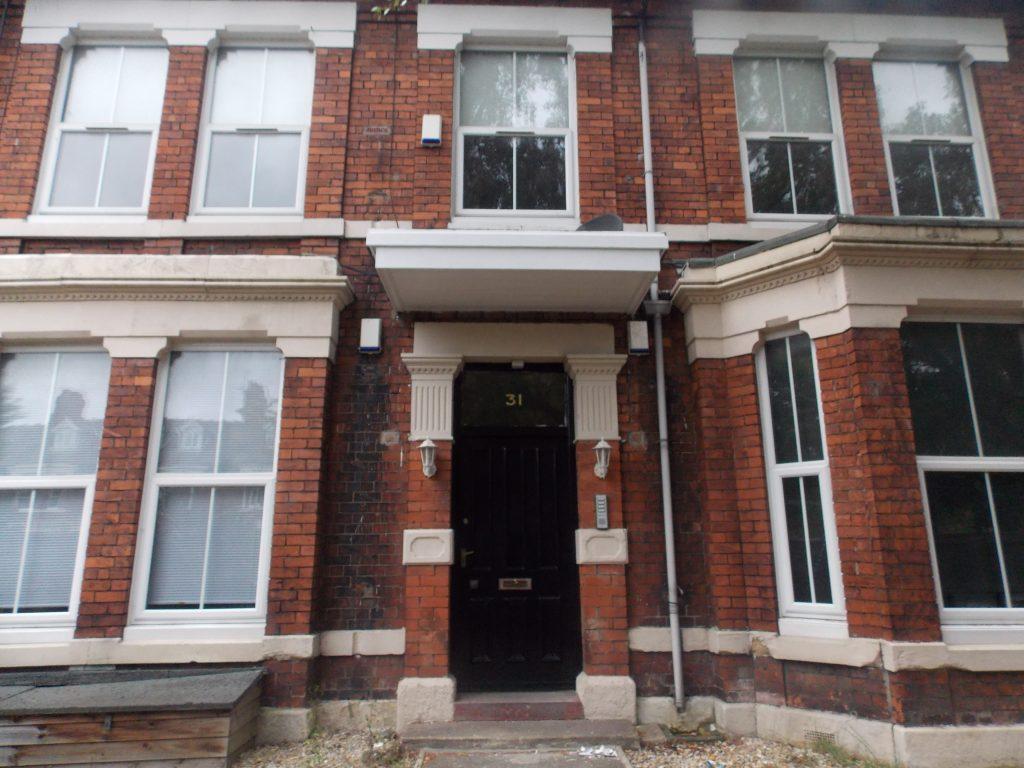Grosvenor Place, Jesmond, NE2 2RD